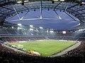 HDI Arena, WM Stadion 2006.jpg