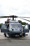 HH-60 Pave Hawk (5094852506).jpg