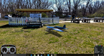 HHAMS Aerodrome Phenix RC Sim Screenshot.png