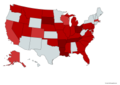 HIV Criminalization in the United States.png