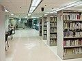 HK 土瓜灣公共圖書館 To Kwa Wan Public Library interior January 2019 SSG 01.jpg
