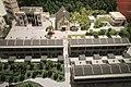 HK 薄扶林 PFL 伯大尼博物館 Béthanie BNP Paribas Museum of Béthanie building scale models March 2017 IX1 07.jpg