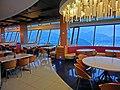 HK 香港海洋公園 Ocean Park Bayview Restaurant 02 interior Apr-2013.JPG