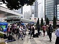 HK Admiralty LUNG WO ROAD outdoor park October 2020 SS2 03.jpg