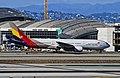 HL7742 Asiana Airlines Boeing 777-28E-ER (cn 29171-553) (8202440242).jpg
