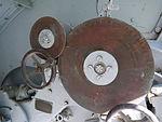 HMCS Huron 4 inch guns RMC 8.jpg