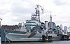HMS Belfast 1 db cropped.jpg
