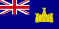 HMS Conway Cruising Association Ensign.png