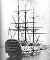 HMS Victory 1884.jpg