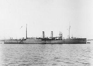 <i>Arabis</i>-class sloop