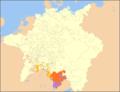 HRR 1648 Tirol.png