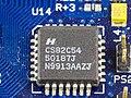 HST Saphir 2155 - H CS82C54-1843.jpg