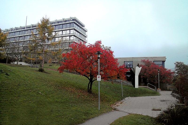 File:HZE Hochschule Esslingen.jpg