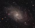 Ha-LRGB M33 publish.png