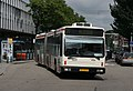 Haags bus museum 923 bl-ld-39.jpg