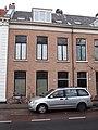 Haarlem - Parklaan 91 RM19649.JPG