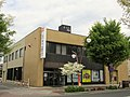 Hachijuni Bank Yashiro Branch.jpg