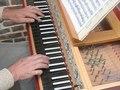 File:Haendel Menuet de la suite pour clavecin HWV 434.ogv