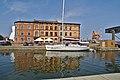 Hafen Stralsund (30303866078).jpg