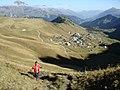 Hahnenmoos - panoramio.jpg