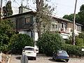 Haifa Copper House.JPG