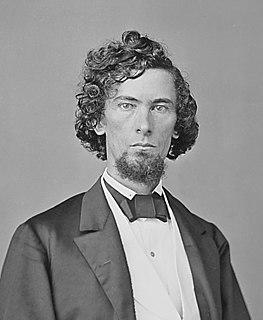 Halbert E. Paine American Civil War Union General and politician