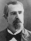 Hale Johnson (1847-1902) (10506934603) (1).jpg