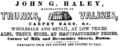 Haley MilkSt BostonDirectory 1852.png
