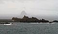 Half Moon Island 30 (3403551769).jpg