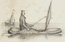 Halkett Boat Cloak in use cropped.jpg