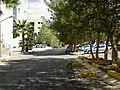 Hall - Amman Ahliyya University - panoramio.jpg