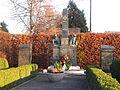 Hallbergmoos Kriegerdenkmal-01.jpg