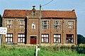 Halle Edingensesteenweg 634 - 284250 - onroerenderfgoed.jpg