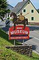 Hallstattzeitliches Museum Großklein 02.jpg