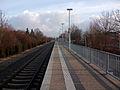 Haltepunkt Coesfeld Schulzentrum 2012-01-24 CLP 01.jpg