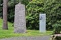 Haltern am See, Jüdischer Friedhof -- 2016 -- 3448.jpg