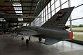 Halwan HA-300 Prototype LSideRear DMFO 10June2013 (14583541811).jpg