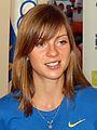 Halyna Pundyk portrait.JPG