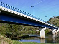 Ham-sur-Meuse - Pont sur la Meuse.jpg