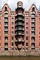 Hamburg, Speicherstadt, Block W -- 2016 -- 2970.jpg