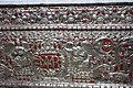 Hamburg, the Ethnology Museum, South America exhibition-6.jpg