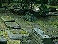 Hamburg Altona Jüdischer Friedhof 10.jpg