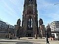 Hamburg Altstadt Ruine StNikolai w 8626 201802.jpg