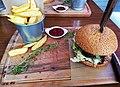 Hamburger in Nowa Sol.jpg