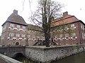 Hamm, Germany - panoramio (1460).jpg