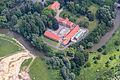 Hamm, Haus Uentrop -- 2014 -- 8795.jpg