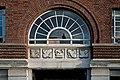 Hammersmith Town Hall West Elevation Frieze Window Detail.jpg