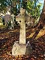 Hampstead Additional Burial Ground 20201026 082550 (50531857423).jpg