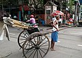 Hand-pulled-rickshaw-kolkata-2018.jpg