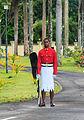 Handicraft Suva MatthiasSuessen-8017.jpg